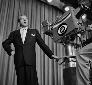 Image result for the ed sullivan show