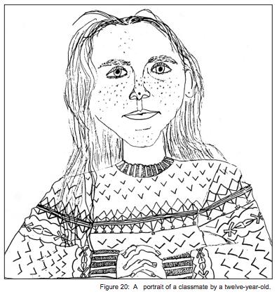 Teaching the Creative Arts in Primary Schools: VISUAL ART