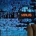 ¿Quienes crean los virus informaticos?