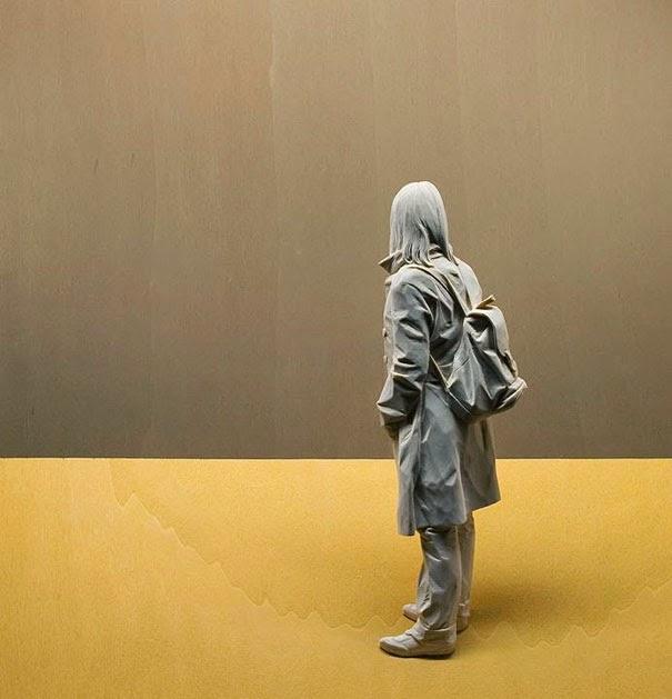 realistic wooden sculptures peter demetz-5