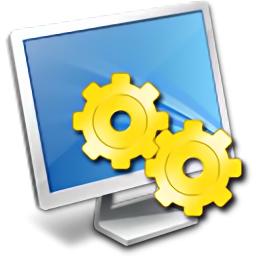 WinUtilities Pro Key, WinUtilities 13 Serial Key, WinUtilities Pro Crack, WinUtilities Pro 13.11 Key