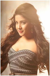 Actress Sakshi Agarwal Latest Picture Shoot Gallery  0002.jpg