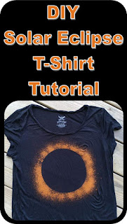http://www.sliceofpiquilts.com/2017/08/diy-solar-eclipse-t-shirt-tutorial.html