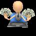 menghasilkan uang dengan shorter link yang membayar tinggi