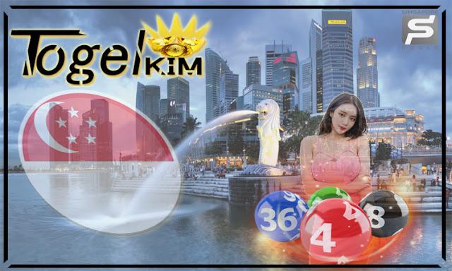 Prediksi Togel Singapore Minggu 26 Agustus 2018