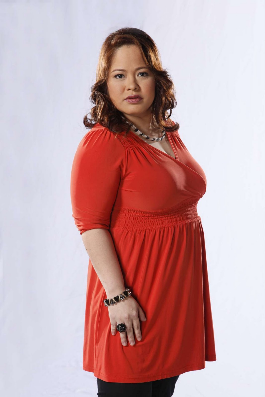 Manilyn Reynes No Longer Wants To Have Another Child After