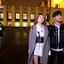 """[Vídeos] 180114 Kim Jaejoong en """"Photo People en París"""" – Episodio 3 (1-4)"""