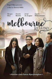 Download Film Melbourne Rewind (2016) Full Movie