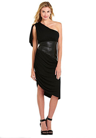 Nv Nick Verreose Heidi Dress Now Available At Dillards