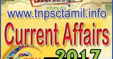 Tnpsc group 2 a