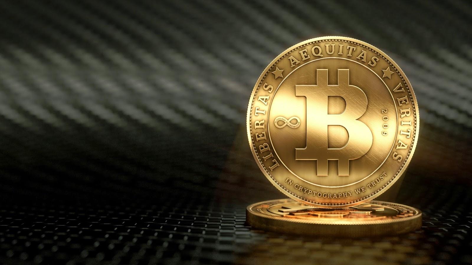 Daftar situs penghasil bitcoin tercepat
