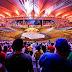 Rio de Janeiro sedia XXXI Olimpíadas com 11 mil atletas