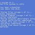 طريقة الغاء فحص الهارديسك عند تشغيل الويندوز