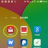 Cara Kirim Banyak File Melalui Gmail Versi Android