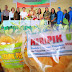 DP3APPKB Luncurkan Rumah Oleh-Oleh Cemilan Khas Tanimbar