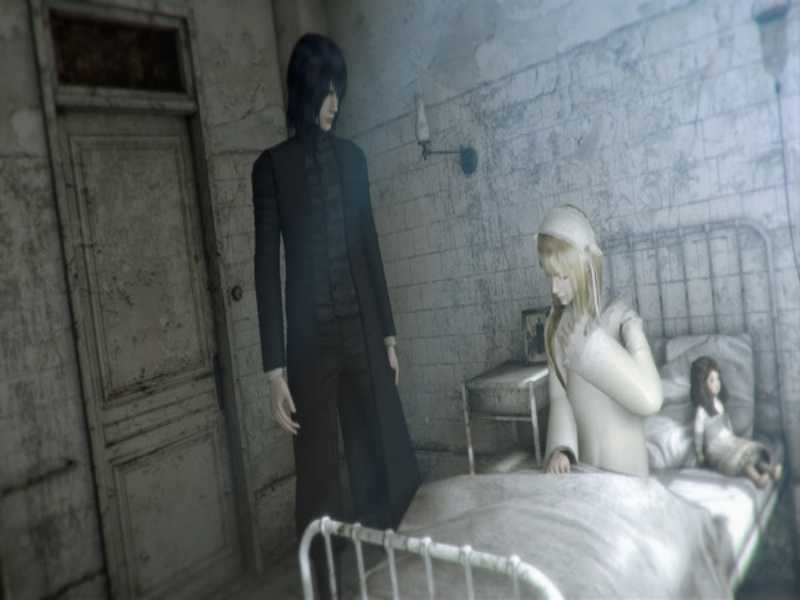 CINERIS SOMNIA PC Game Free Download