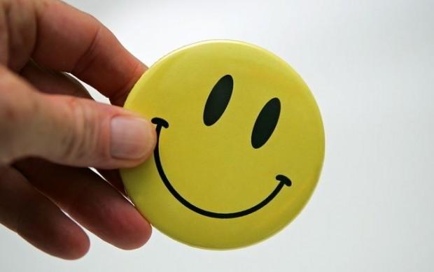 sonrisa smyle de portada pildora de felicidad