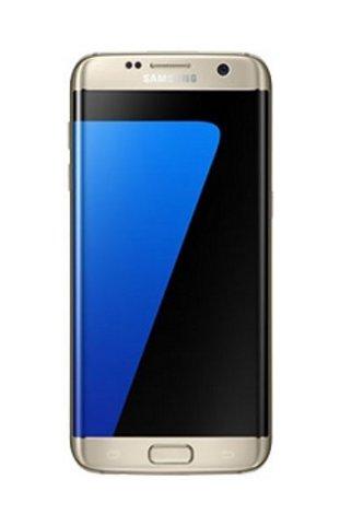 Samsung Galaxy S7 Edge G935F Combination File Binary U3 8 0