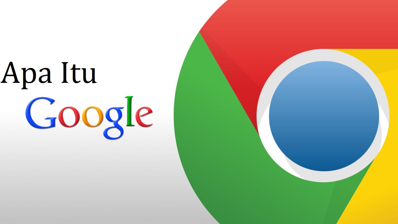 Cara Restart Google Chrome