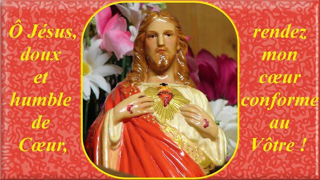 https://montfortajpm.blogspot.fr/2018/01/Jesus-doux-et-humble-de-Coeur--Jesus-Enfant-dans-la-creche-cantique-de-St-Alphonse.html