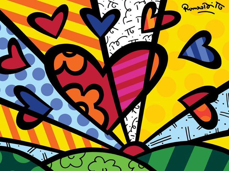 Mente y Corazón: CUADROS IMPORTANTES QUE TENEMOS QUE RECORDAR...