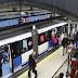 Detectadas otras partículas nocivas en el metro madrileño, además del amianto