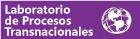 Laboratorio de procesos transnacionales