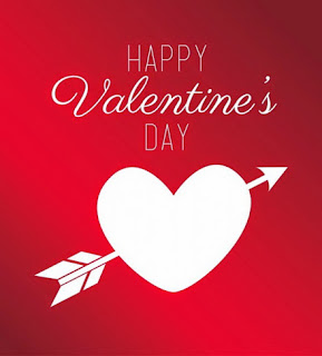 Happy Valentines Day Pictures Free Download