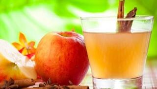 Cara Memutihkan Kulit Alami Dengan Baking Soda, Kunyit, Susu Dan Lainnya