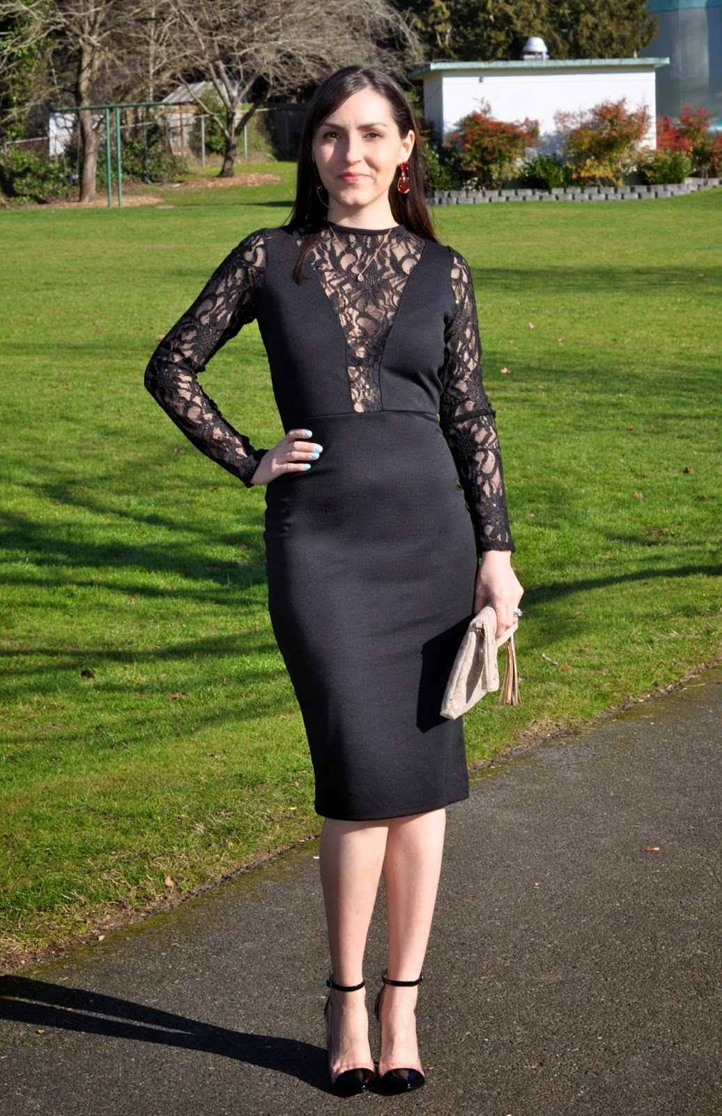 Kiki Simone Fashion Fashion Blog By Kiki Simone