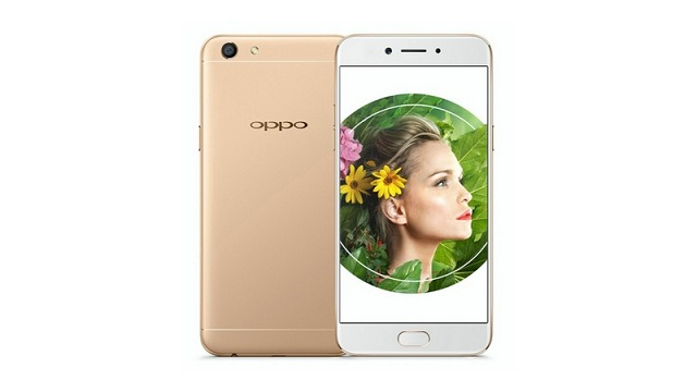 oppo-a77-launch-officially
