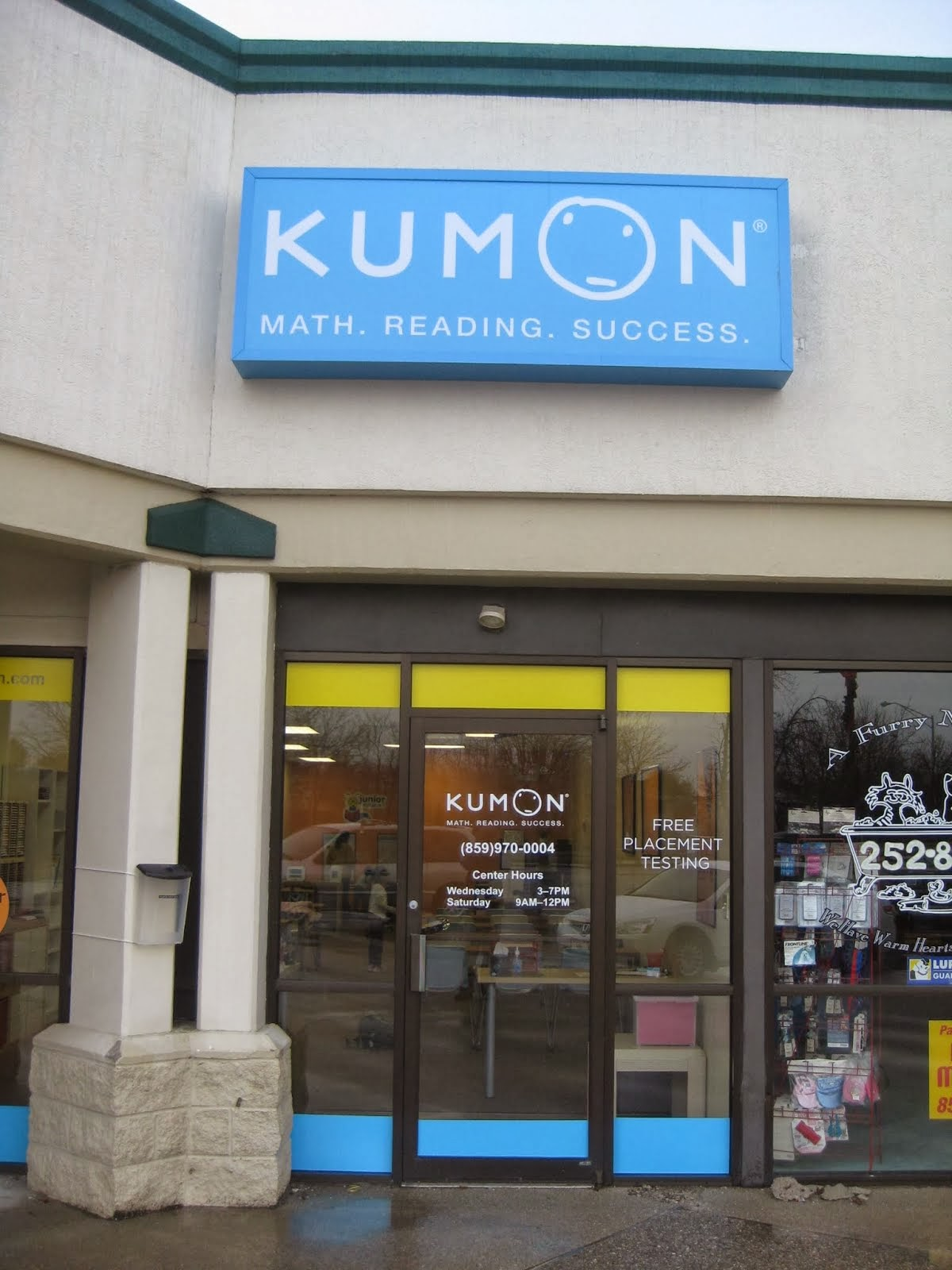 what is kumon who is the best math tutor in lexington ky. Black Bedroom Furniture Sets. Home Design Ideas