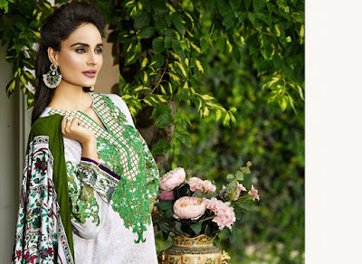 house-of-ittehad-winter-season-formal-dresses-collection-2016-17-for-women-3
