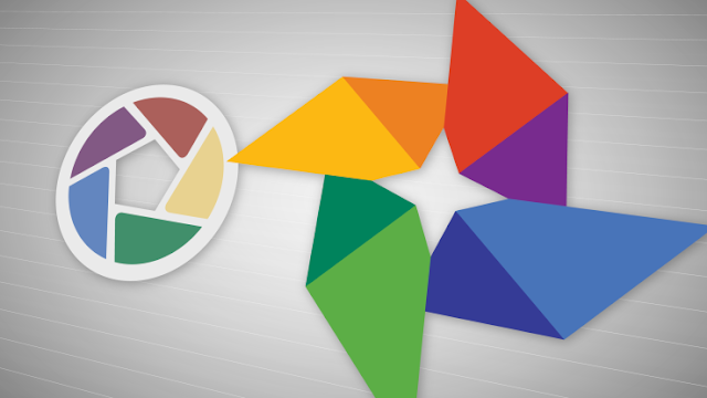 Google Photos v1.21.0 APK to Download : Will let You Comment On Photos