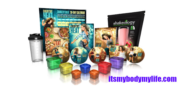 Country Heat banner, Country heat test group, Country Heat workout, Country Heat Dance, Country Heat Beachbody, Buy Country Heat, Country Heat Results, Country Heat Transformations, country heat challenge pack