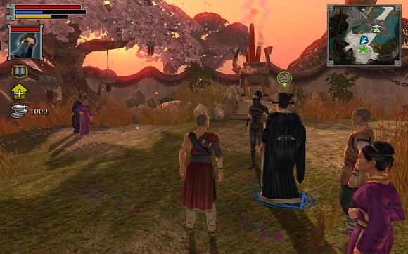 jade-empire-special-edition-pc-screenshot-www.ovagames.com-1