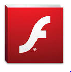 Flash Player Non-IE Software Download for windows XP
