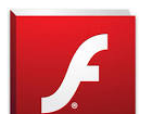 Download Flash Player 22 Offline Installer (Official Link)