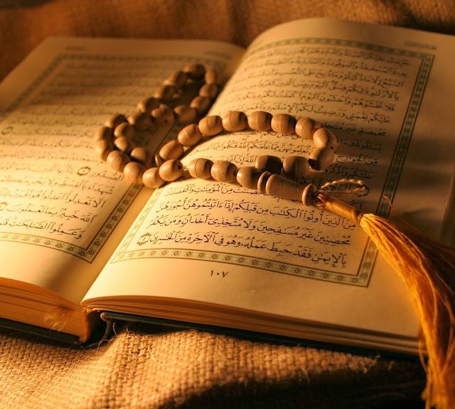 Rahasia Surat Al Hujurat Ayat 13 Lengkap dengan Makna Kandungannya