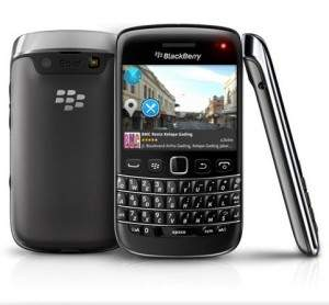 Hp Murah Hp Cdma Paketan Murah blackberry cdma blackberry cdma phones discussion firmwares tutorial 300x278