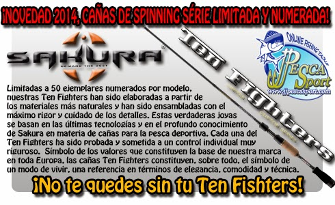 http://www.jjpescasport.com/es/productes/1439/SAKURA-TEN-FIGHTERS-SPINNING