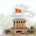 Từ ốc vít đến World Cup: Khi người Việt bị coi thường
