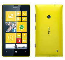 Nokia Lumia 520 RM-914 Latest PC Suite For Windows7,XP,8 And Windows 10 Free Download