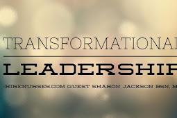 Apa Pengertian Kepemimpinan Transformasional?