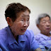 ATOMIC BOMB SURVIVORS FEEL WONDER, DOUBT AFTER OBAMA VISIT