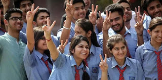 cbse-12th-result-announced