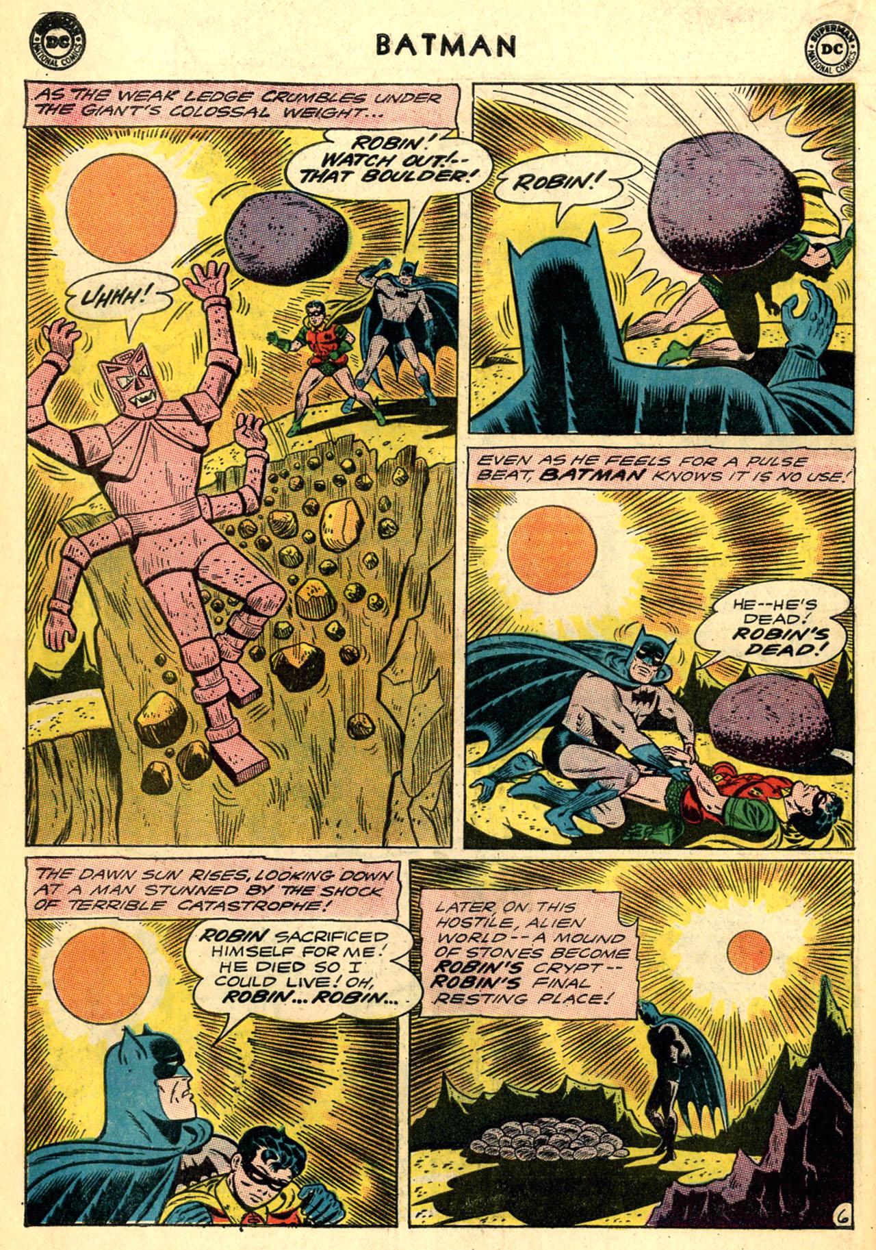 Read online Batman: The Black Casebook comic -  Issue # TPB - 162