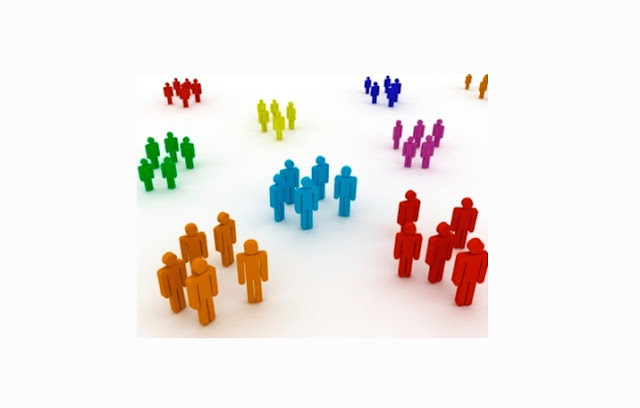 Pengertian, Fungsi, Ciri, Jenis, Bentuk Lembaga Sosial