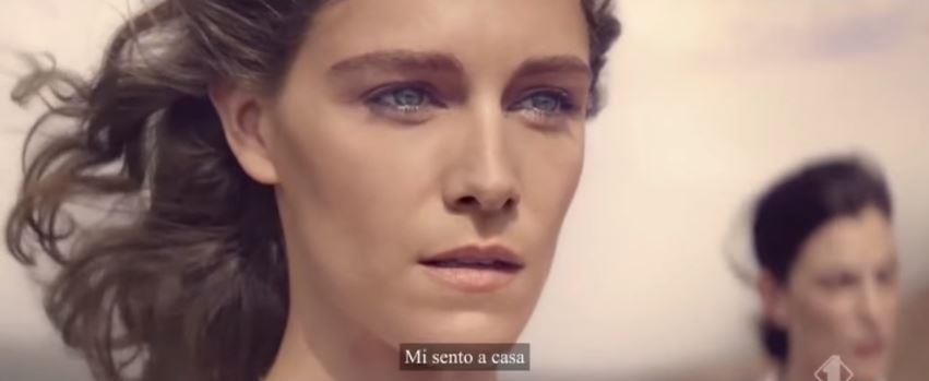 Canzone Chloé Pubblicità Profumo Nomade, Spot Maggio 2018