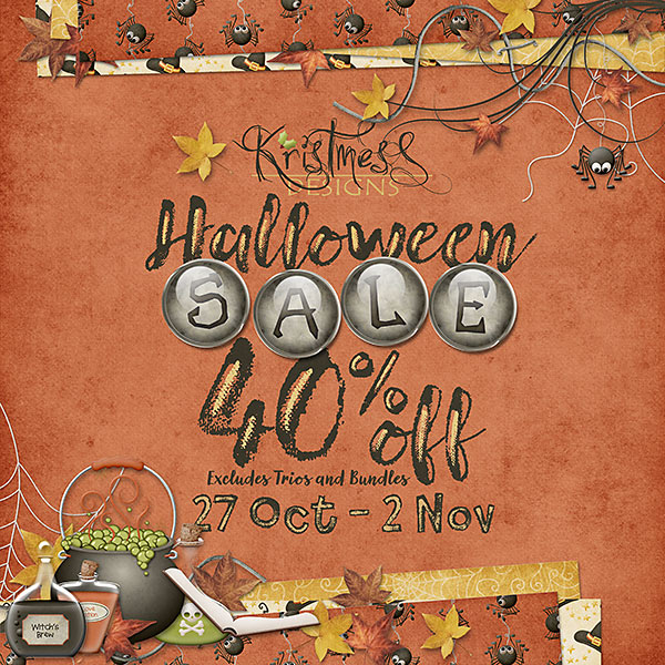 [Kmess_HalloweenSale]